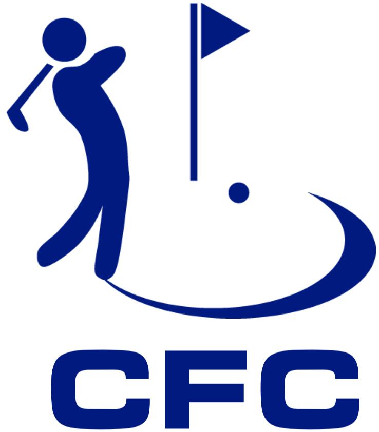 CFC-Logo LG