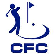 CFC Golf | CFC Marshall Insurance Grand Slam of Golf | www.cfcgolf.com
