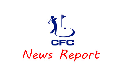 CFC-Golf-News-Update